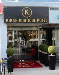 Kikar Boutique