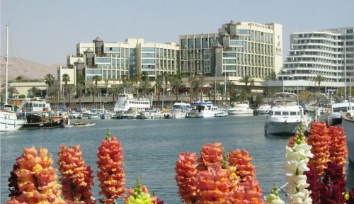 eilat-harbor.jpg